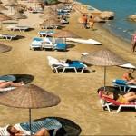 Ayvalik_Beach_other_Adventure_story_04