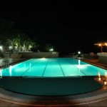 Ayvalik_Beach_pool_Adventure_story_05