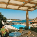 Ayvalik_Beach_rest_Adventure_story_02
