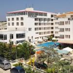 Hotel_Billurcu_Adventure_story_01