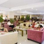 Hotel_Billurcu_Adventure_story_03