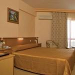 Hotel_Billurcu_Adventure_story_05
