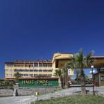 Hotel_Halic_Park_fasada_Adventure_Story_07