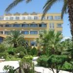 Hotel_Halic_Park_fasada_Adventure_Story_08