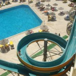 Hotel_Halic_Park_pool_Adventure_Story_02