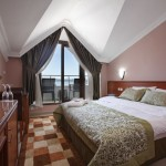 Hotel_Halic_Park_room_Adventure_Story_05