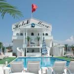 Hotel_Mare_fasada_Adventure_Story