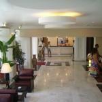 Hotel_Mare_lobby_Adventure_Story_01