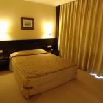 Hotel_Mare_room_Adventure_Story_03