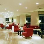 Hotel_Charisma_bar_14_Adventure_story_13