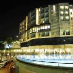 Hotel_Charisma_fasada_Adventure_story_01