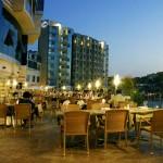 Hotel_Charisma_restoran_01_Adventure_story_23