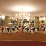Hotel_Charisma_toplanti_09_Adventure_story_44
