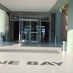Pine_Bay_Adventure_Story