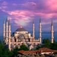 Екскурзията до султанския дворец Топкапъ и цистерните Йеребатан: Група до 11 човека от 12 до 26 човека над 26 човека Цена 220 € за цялата група 22 € на човек […]