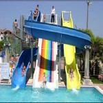 BIG_pool25_at_the_esra_hoktel_family_suites_132750765761702