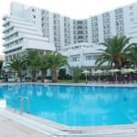 hotel_507_9630_big