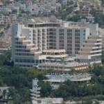 hotel_507_9632_big