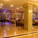 hotel_507_9636_big