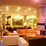 hotel_507_9637_big