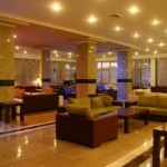 hotel_507_9638_big