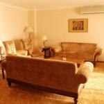 hotel_507_9642_big