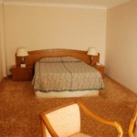hotel_507_9643_big