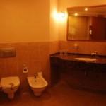 hotel_507_9647_big