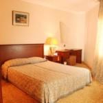 hotel_507_9651_big