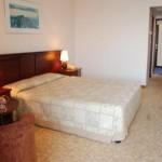 hotel_507_9653_big