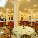 hotel_507_9659_big