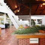 hotel_507_9665_big