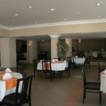 hotel_507_9666_big