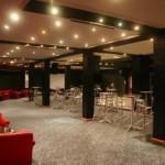 hotel_507_9667_big