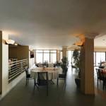 hotel_507_9668_big