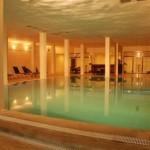 hotel_507_9681_big