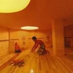 hotel_507_9683_big