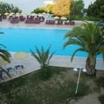 hotel_507_9685_big