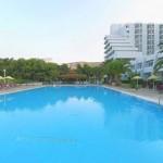 hotel_507_9686_big