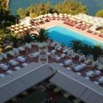 hotel_507_9687_big