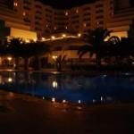 hotel_507_9688_big