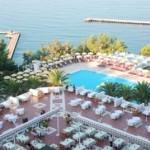 hotel_507_9690_big