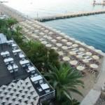 hotel_507_9691_big