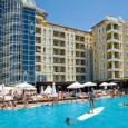 Местоположение на хотел Didim Beach Elegance 5*, Дидим:Хотел Didim Beach Elegance се намира на брега на морето в залива Алтънкум. Настаняване в хотел Didim Beach Elegance 5*, Дидим: Стандартни […]