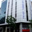 Местоположение: Хотелът се намира в квартал Лалели – Аксарай, на 400 метра от метро станция и на 700 метра от Капалъ чаршъ Видове и брой помещения: Хотелът има общо 72 […]