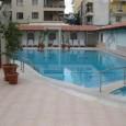 Местоположение на хотел Dabaklar 4*, Кушадасъ: Хотел Dabaklar 4* се намира в центъра на Кушадасъ, на 250м от плажа, на 19 km от Ефес и на 70 км от летището […]