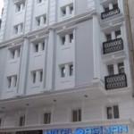hotel_435_8293_big