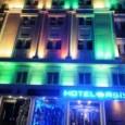 Местоположение: Хотел Grand Asiyan 3+*, Истанбул се намира в кв. Лалели – старата историческа част на Истанбул. В близост е до повечето забележителности на града. Идеален хотел за туризъм и […]