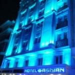 hotel_435_8295_big