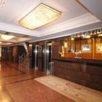 hotel_435_8296_big